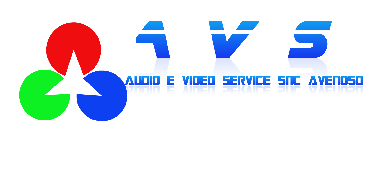 Audio e Video Service s.n.c. dei F.lli S. e D. Avenoso