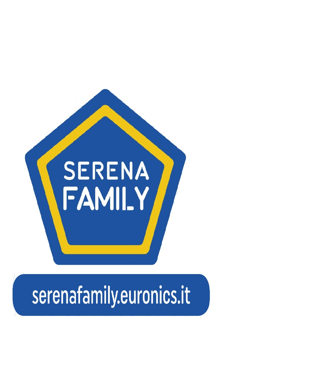 Serena Family