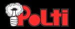 Polti