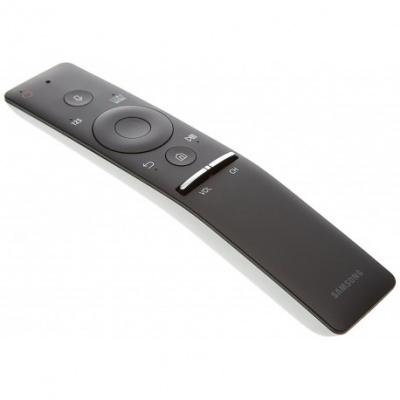 Smart Control RMCSPK1AP1