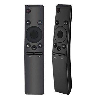 Smart Control serie KU